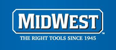 Midwest Tool and Cutlery manufactures the highest quality snips hand tools on the market today.   The blade life and cutting performance of Midwest Snips® aviation and tinner snip models is lab and field test proven to exceed that of all other snips manufacturers. Midwest Snips blades are stronger, more durable, and outlast all others in cutting edge life because they are formed from a hot drop-forging process and not stamped or cast.