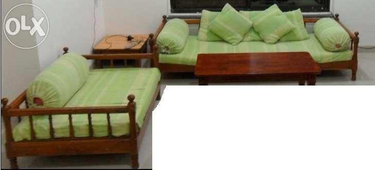 Indian Style Low Seating Furniture Google Search Furniture Outdoor Furniture Sets Furniture Sets