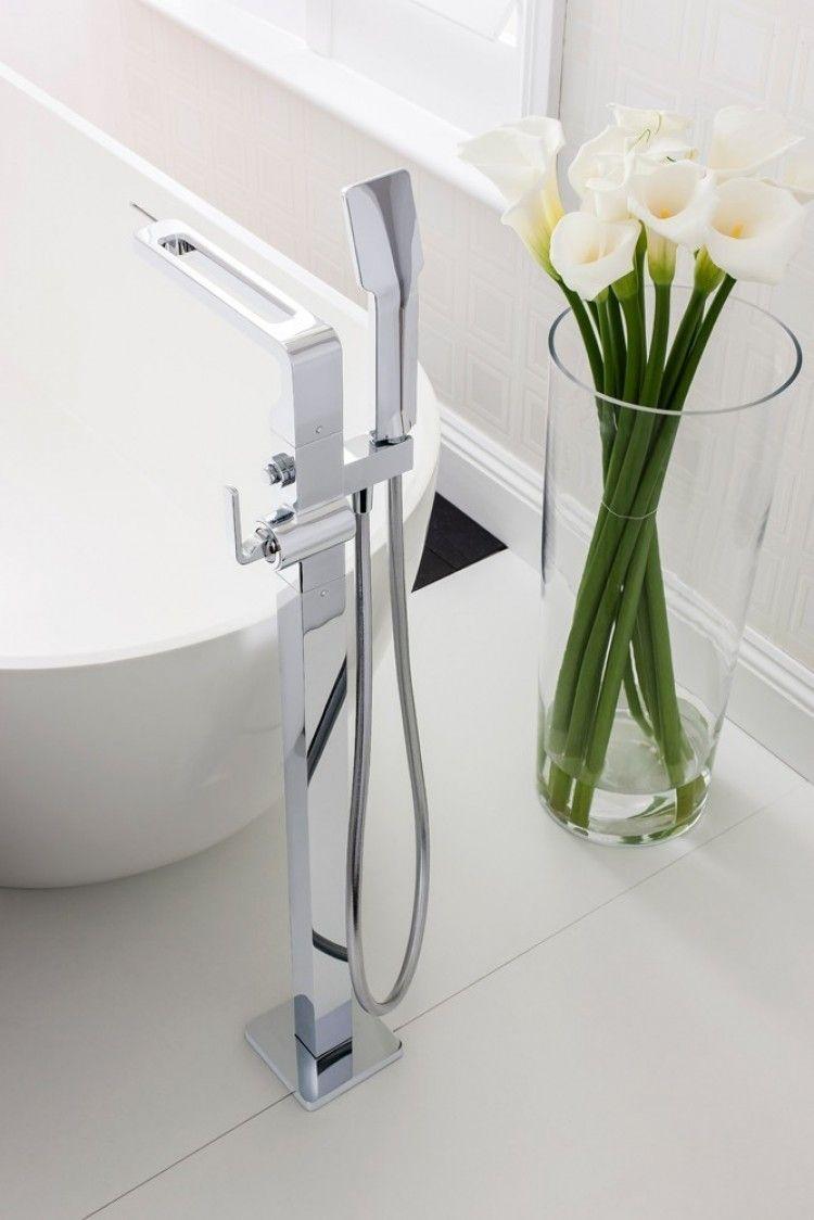 KH ZERO 1 | Luxury bathrooms, bathroom design ideas, designer ...