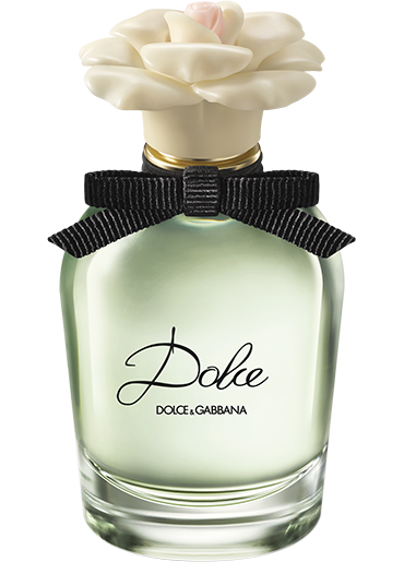 Dolce & Gabbana Dolce Perfume for Women available at