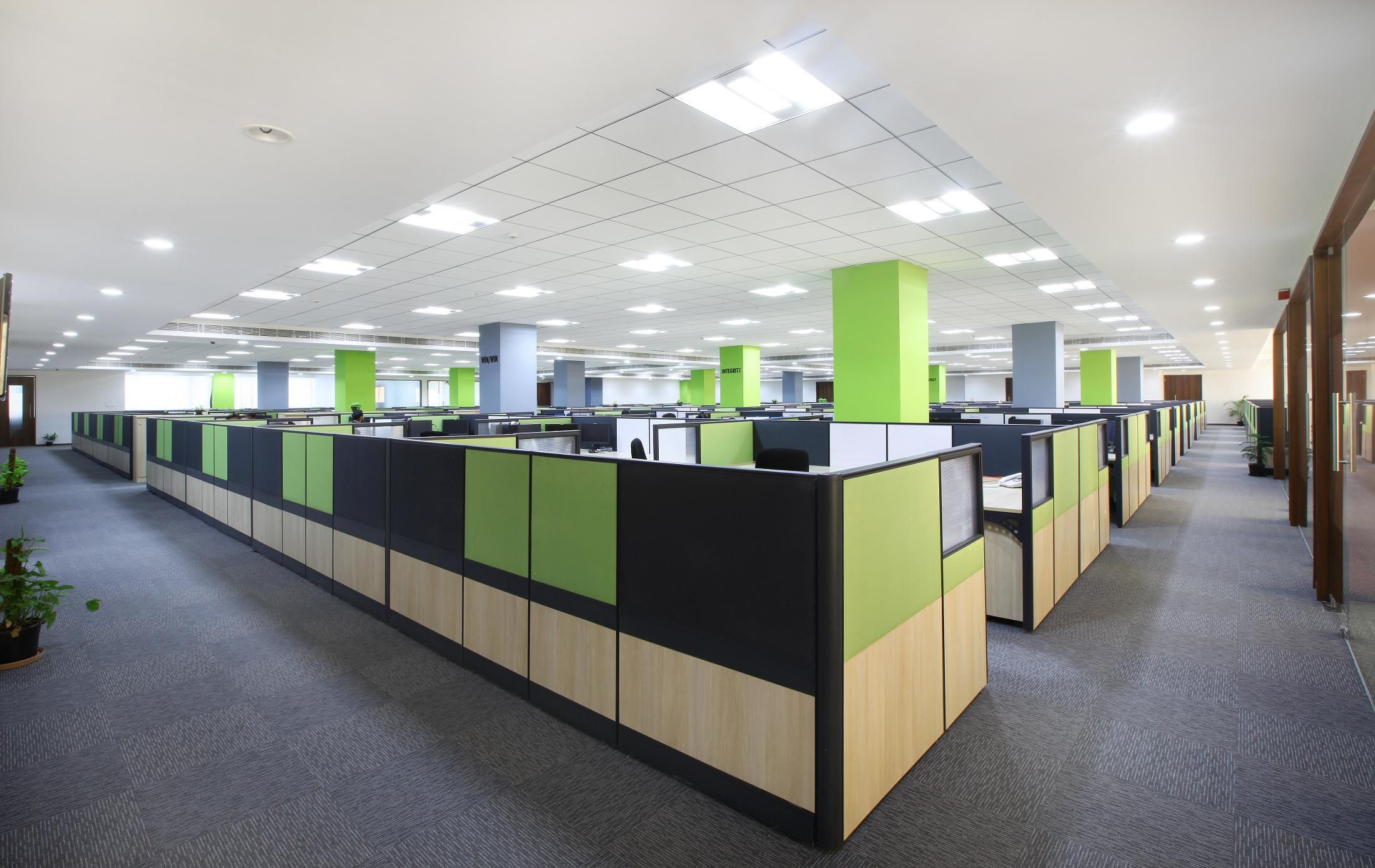 Bpo Interior Solution In Delhi Ncr Http Www Altitudedesignindia Com Interi Affordable Interior Design Interior Design Colleges Houston Interior Designers