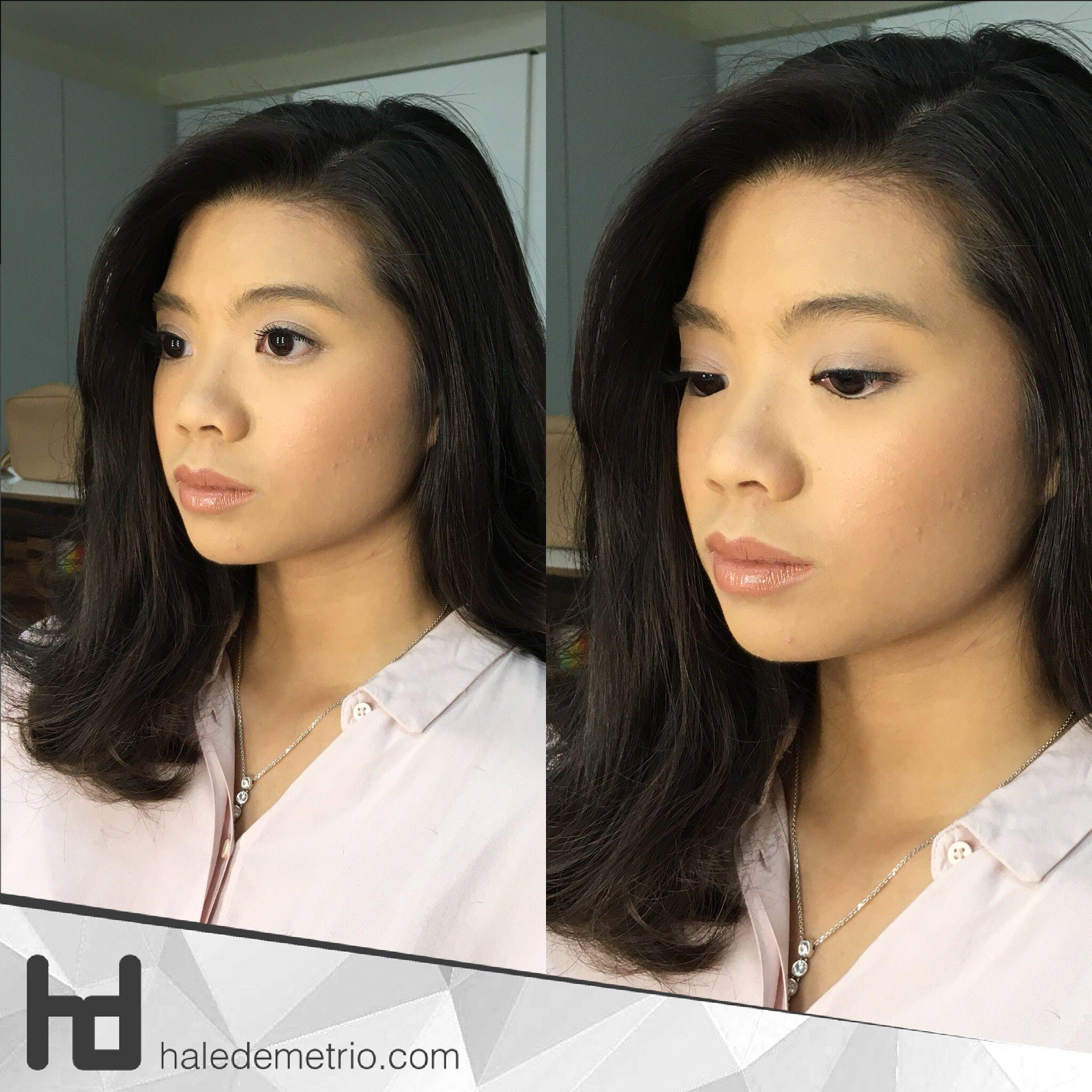 Pin on Hair & Makeup Outputs