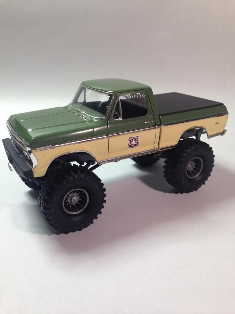 4x4 car toys   Ford X  Models  Pinterest  Ford x Forest service and x