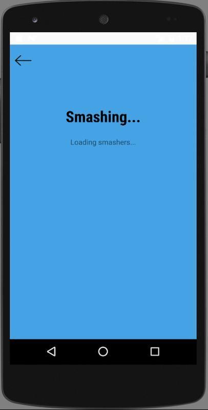 Smashit Kahoot Download Latest Version of Kahoot Smasher