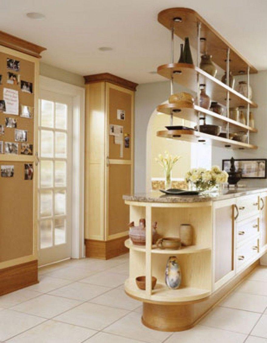 Ceiling Mounted Kitchen Shelf New Blog Wallpapers Create Kitchen Storage Kitchen Design Kitchen Storage