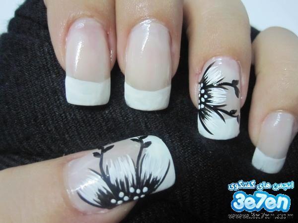 gpld by 24120 - Nail Art Gallery nailartgallery.nailsmag