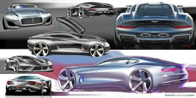 Pin by Никита Дементьев on concept cars | Pinterest | Sketches ...