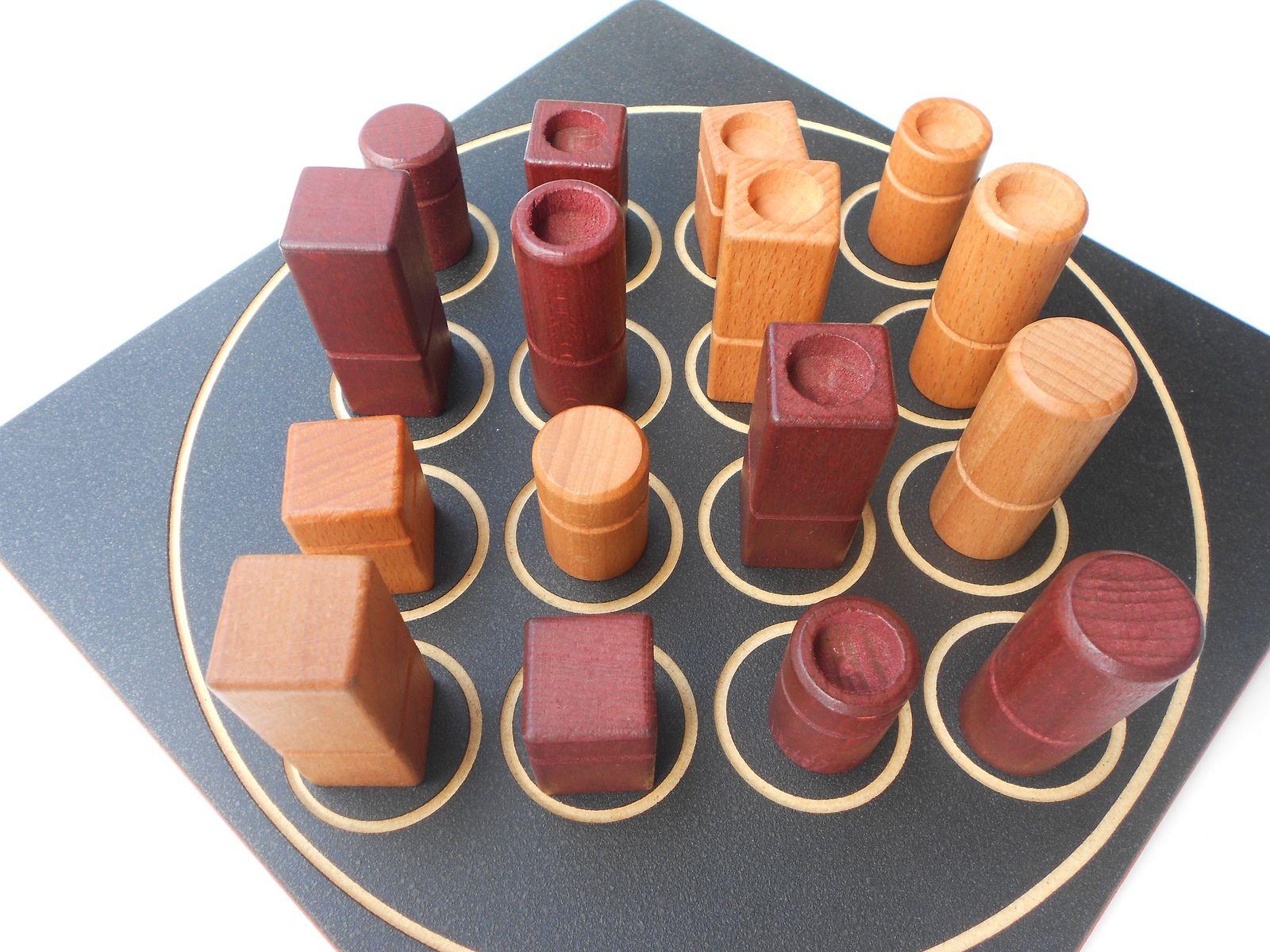 quarto - lu2 experts en jocs de taula