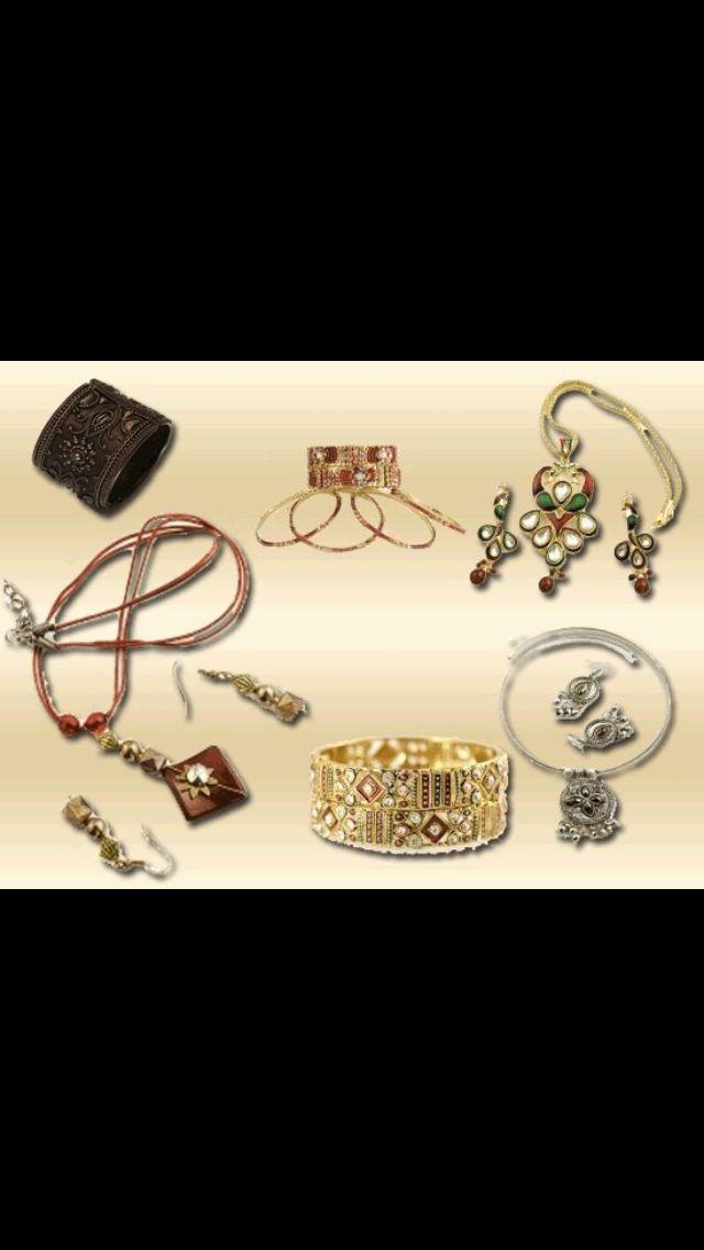 Accessories to match with Wahat Aljalabiya, واحة الجلابية ...