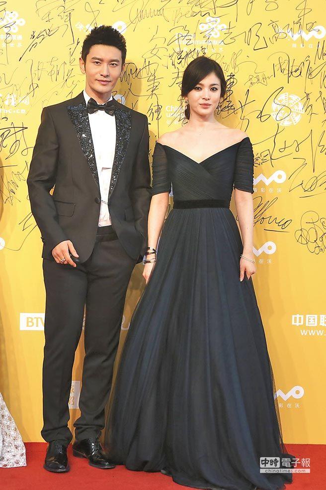 宋慧喬在臺灣男性觀眾的心目中是「最想被擁抱」的韓國女星。(資料照片)