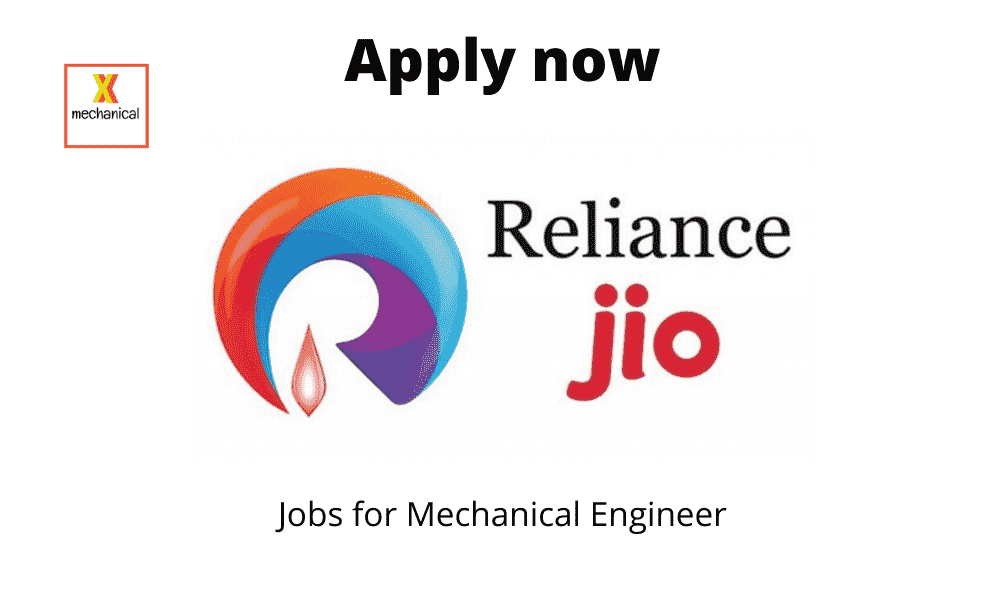 Jobs For Mechanical Engineers Jobsformechanicalengineers On Pinterest