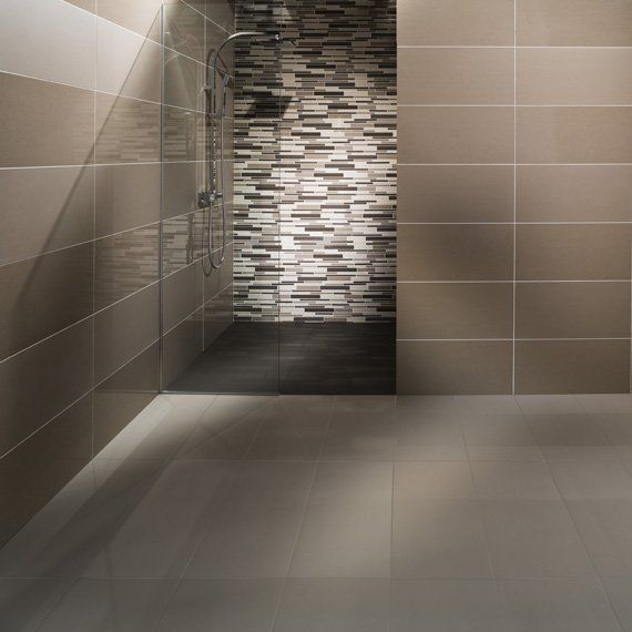 Select Collection Modern Bathroom Wall Tile Design Trendy Bathroom Tiles Wall Tiles Design