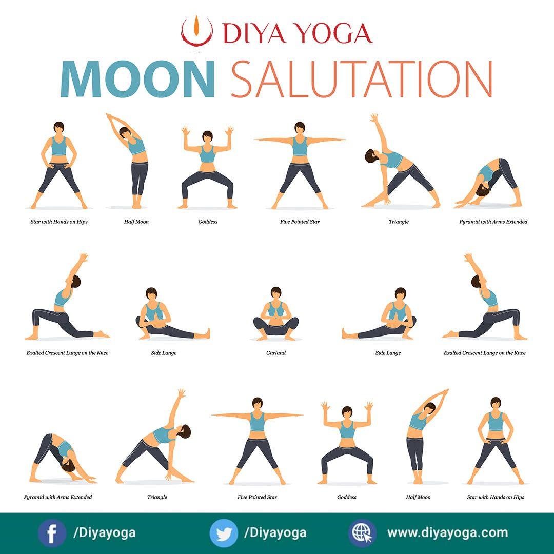 Best Yoga Teacher Training Course in Goa - 2019 |