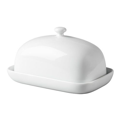 die besten 25 butterdose ikea ideen auf pinterest ikea korken latte macchiato gl ser ikea. Black Bedroom Furniture Sets. Home Design Ideas