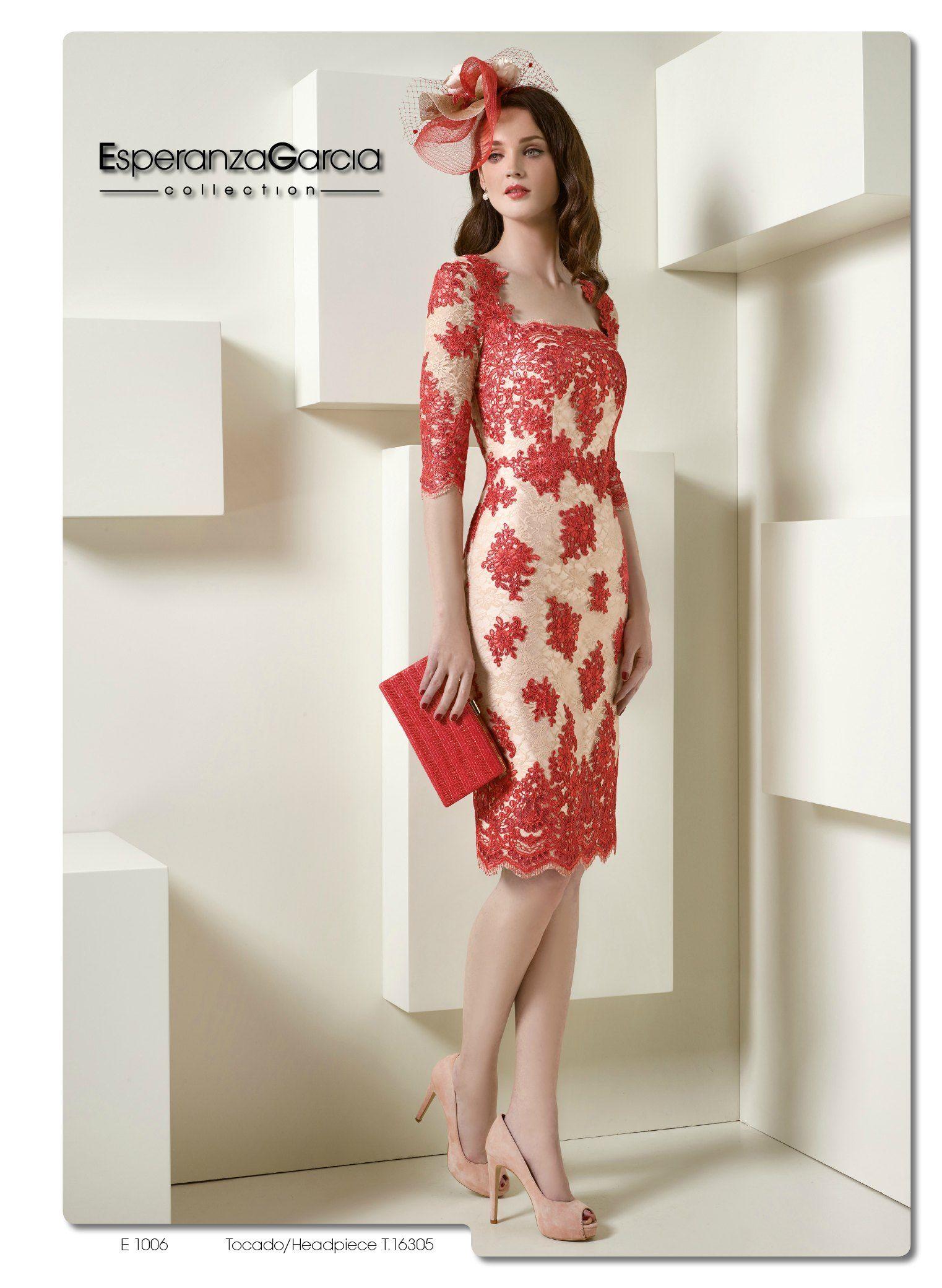f4bbda234 vestido de fiesta esperanza garcia (2)