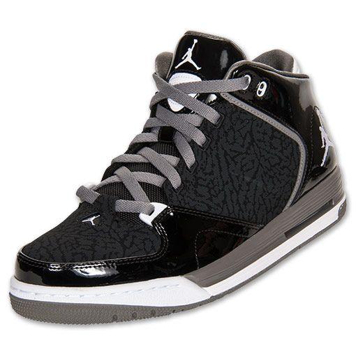 d12f9cb58f53 Men s Jordan As You Go Basketball Shoes