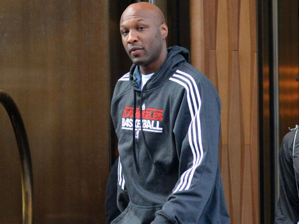 Lamar Odom was found unconscious at a brothel in Pahrump, Nevada on Oct. 13. Khloe Kardashian's estranged husband was immediately rushed to the hospital where he is currently fighting for his life....