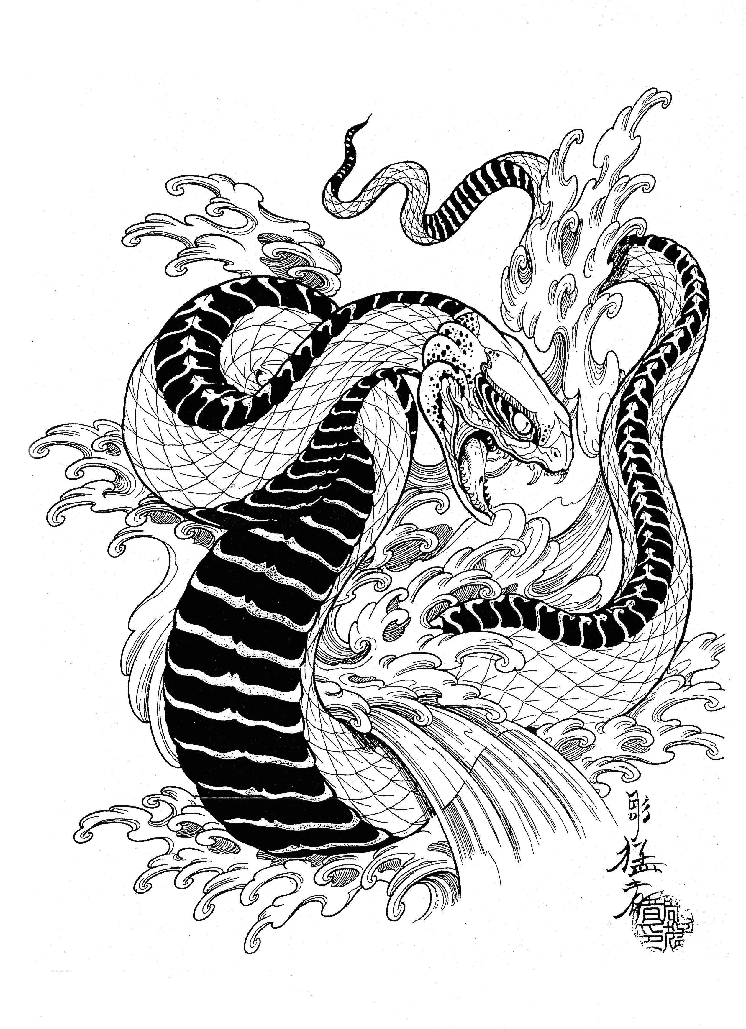 jack mosher tattoo flash set 100 art pinterest tattoos snake tattoo and. Black Bedroom Furniture Sets. Home Design Ideas