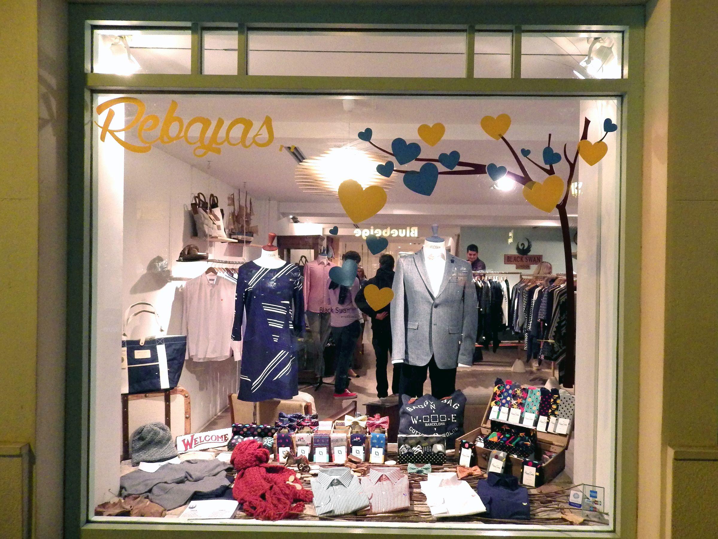 Nueva entrada en el blog! New post in the blog! http://bit.ly/2fjBI3K #blackswanlondon #blackswanparty #inlovewithbs #fashion #fashionlooks #fashionmen #moda #preppy #shopping #fashioninspo #tiendasconencanto #giftideas #november #fall2016 #otoño2016