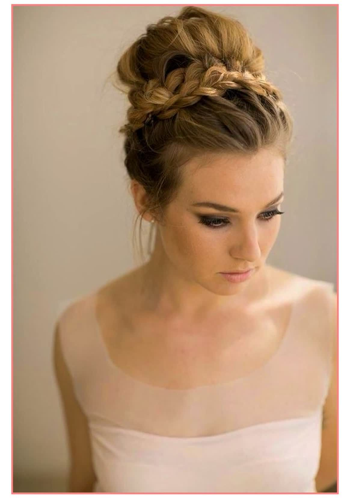 best hairstyles for wedding guest hairstyles | the best hairstyles