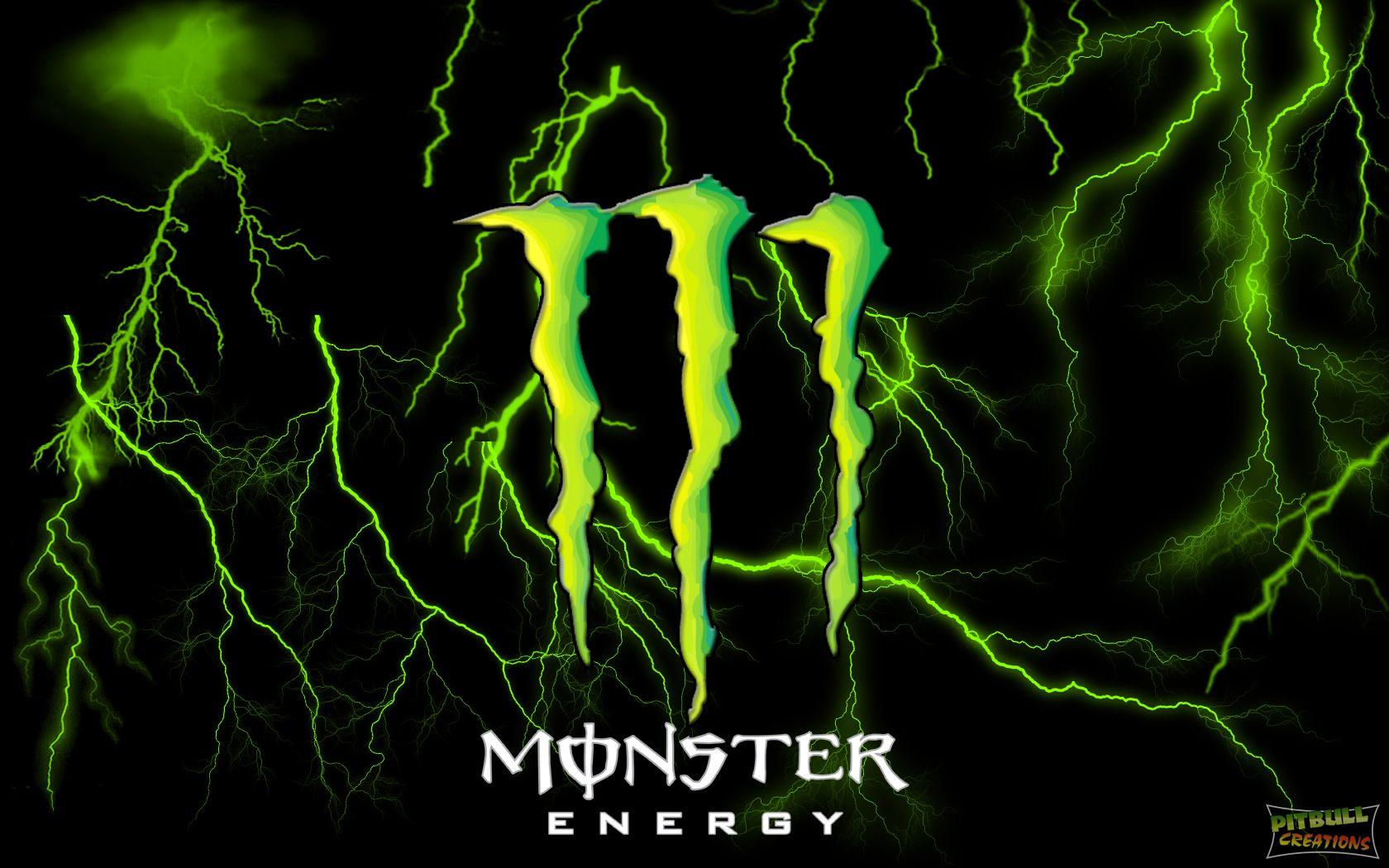 Monster Energy Bild 32623 Monster Energy Bilder 32623 Monster Energy Monster Latar Belakang