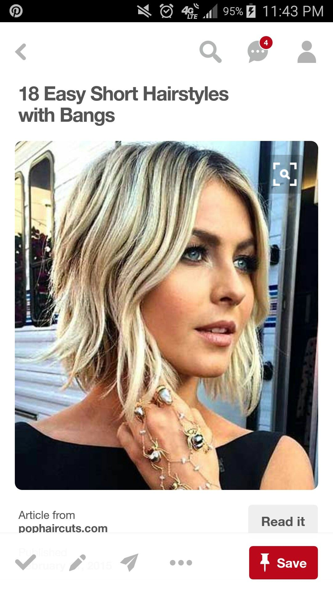 Pin by Jessie Rougeau on Hair and make up   Pinterest