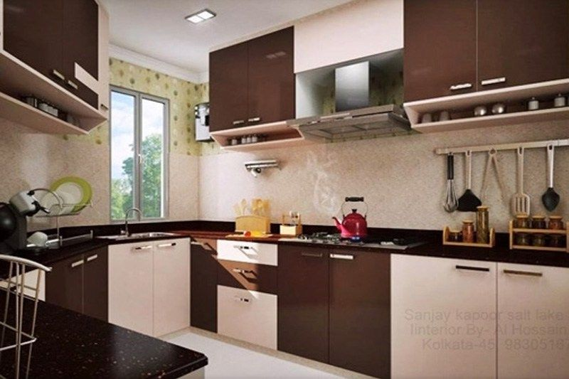 godrej home furniture modular kitchen furniture pune convertible ...