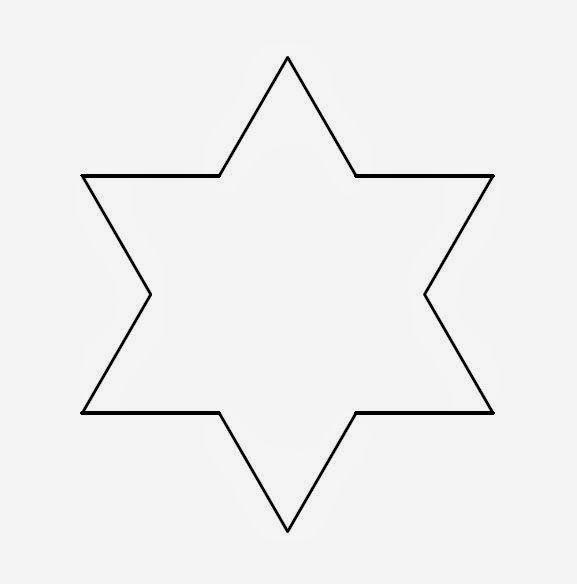 Vorlage sterne falten 388 malvorlage stern ausmalbilder - Ausmalbild stern ...