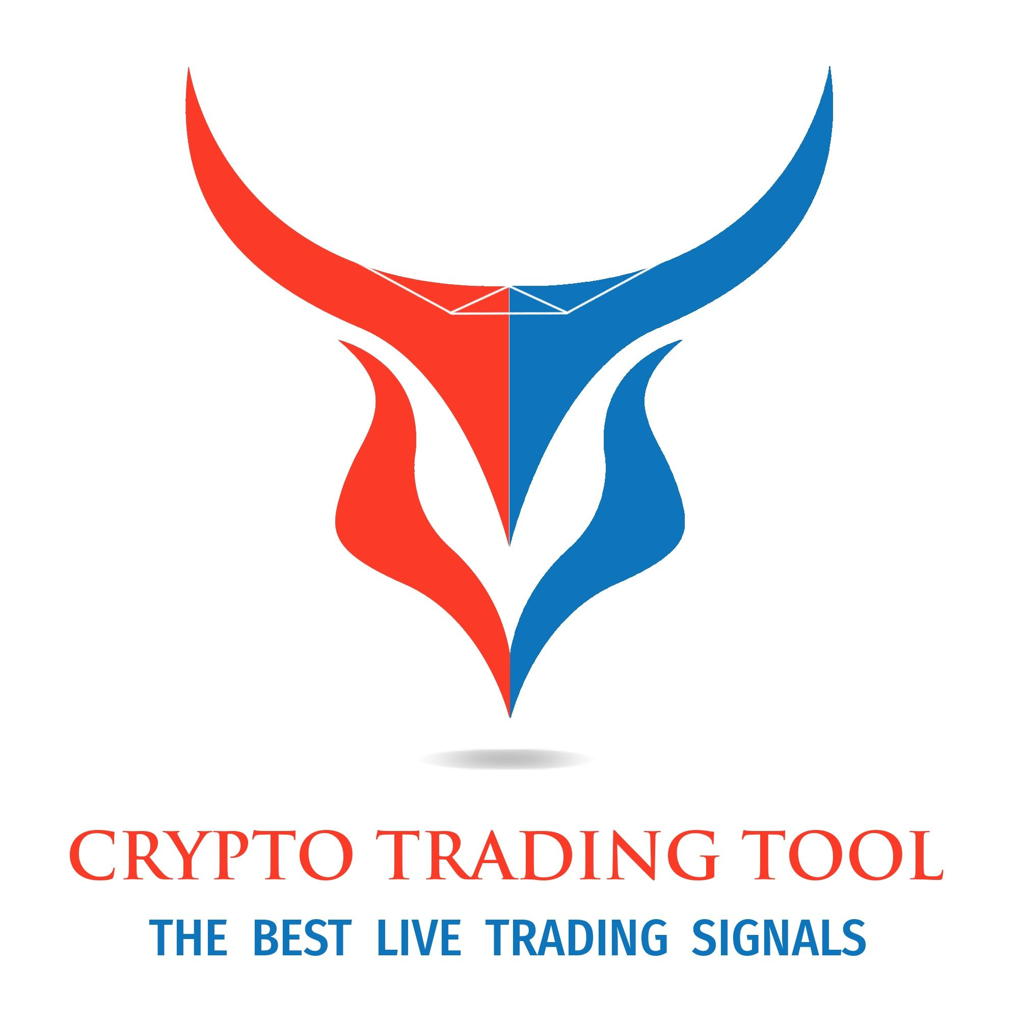 which is the most reliable cryptocurrency trade signals