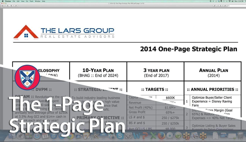 strategic business plan roadmap - google search | business map, Modern powerpoint