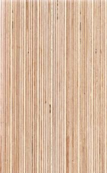 Wood Up Materials For Architectural Presentations