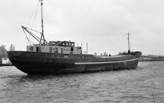 1980 op het Eemskanaal  http://vervlogentijden.blogspot.nl/2015/07/elke-dag-een-nederlands-schip-uit-het_28.html