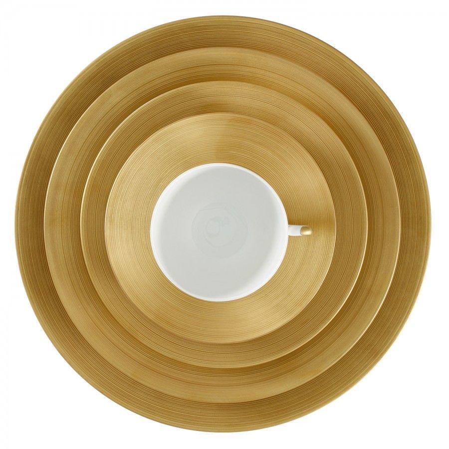 GOLD HEMISPHERE DINNERWARE  sc 1 st  Pinterest & GOLD HEMISPHERE DINNERWARE | Everything | Home | Pinterest ...