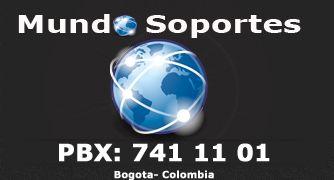 Nos ubicamos en la ciudad de bogota, hacemos instalaciones profesionales,domicilio totalmente gratis : http://www.instalacionbasesysoportestv.com/index.php/contactenos   http://www.instalacionbasesysoportestv.com/