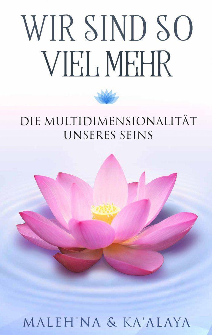 Buch online partnersuche
