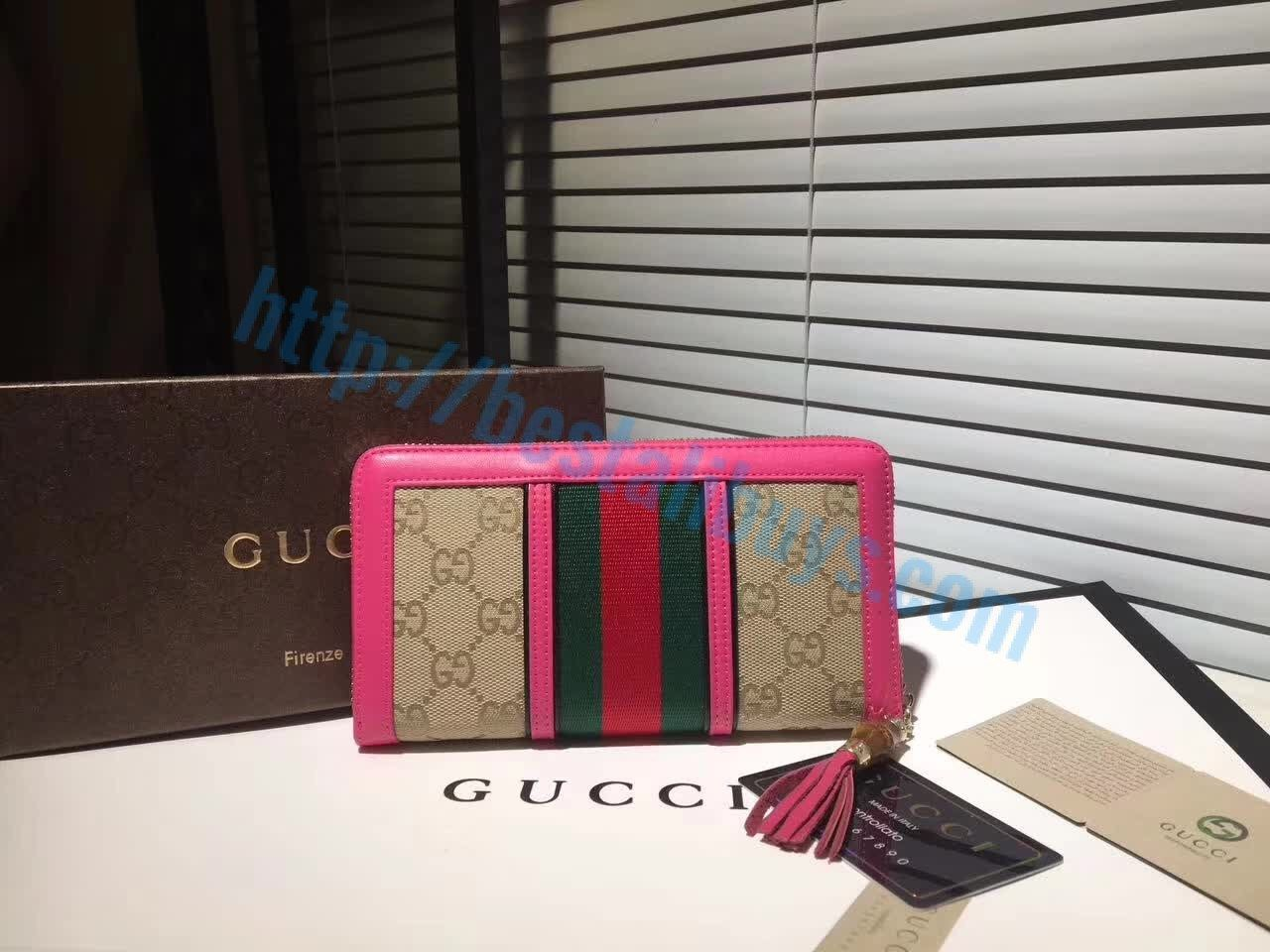 840beeb4bfbcae GUCCI Wallet on Aliexpress - Hidden Link //Price: $ & FREE Shipping // # aliexpress