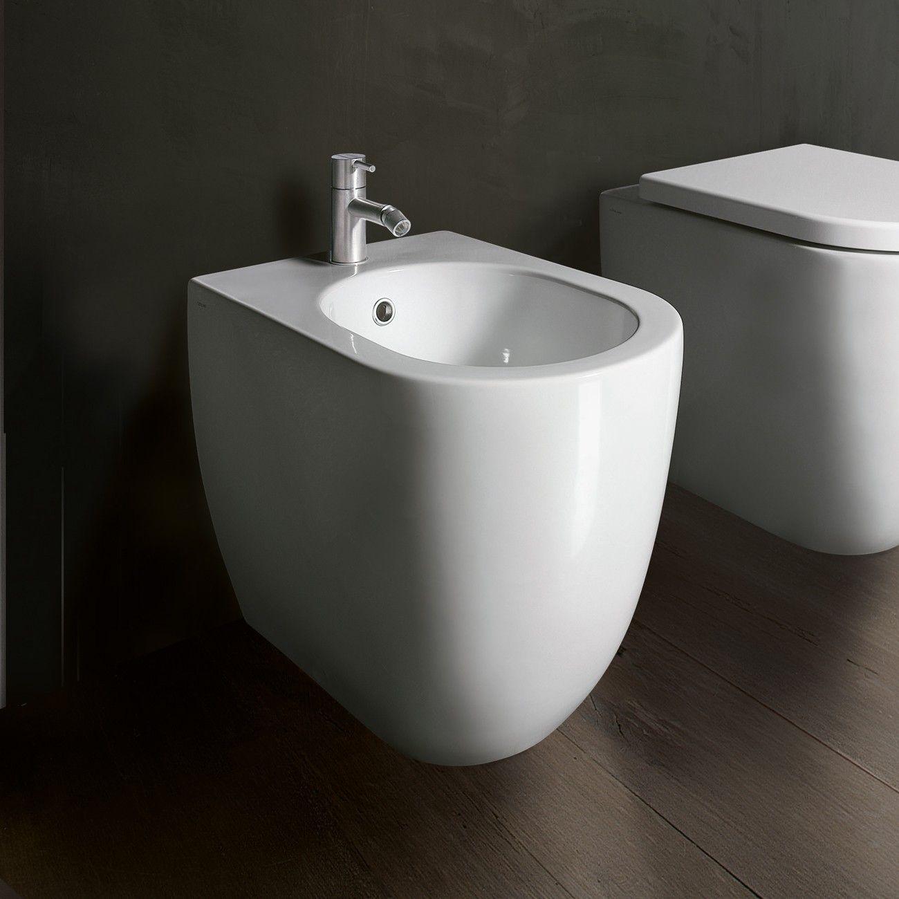 Latest Posts Under: Bathroom bidet