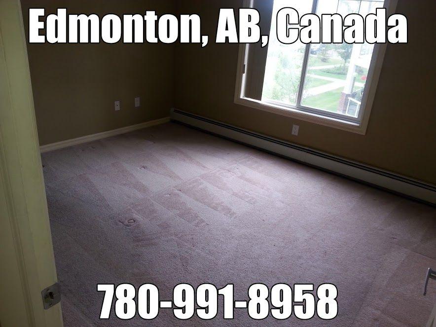 Edmonton Alberta Canada Carpet Cleaning Service How To Clean Carpet Cleaning Service