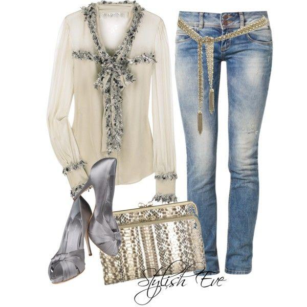Noha.   #women's fashion. #style