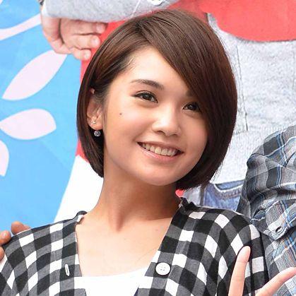 Rainie Yang Short Hair Styles Cool Hairstyles Cute Haircuts