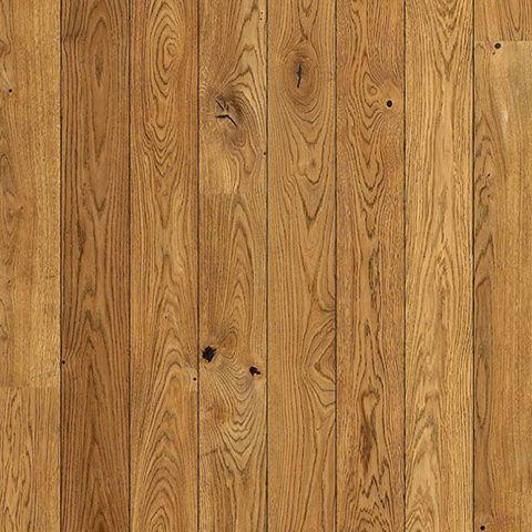 Panele Winylowe Panele Podlogowe Winylowe Castorama Hardwood Floors Hardwood Flooring