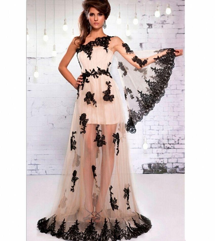 Closeclose newweddingdresswhit size bustinches