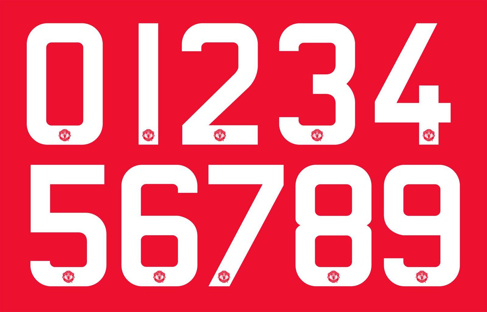 I Pinimg Com Originals 16 Cf 22 16cf22ba63edbe2