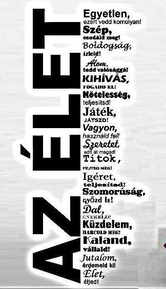 idézetek barátoknak ballagásra Házi áldás idézet ballagásra pl. | Quotations, Hungarian quotes