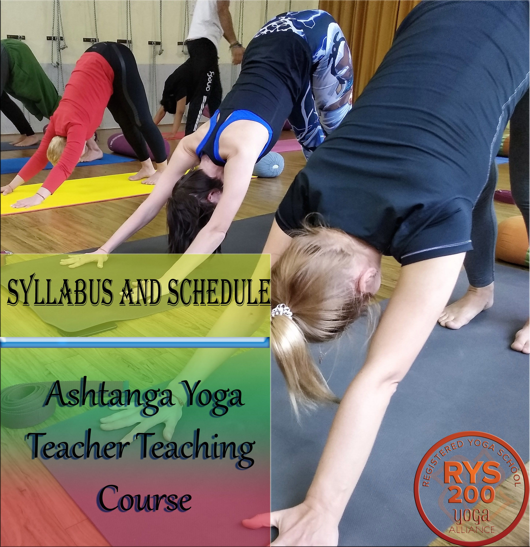 zoom yoga class india