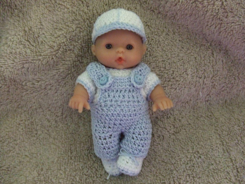 Crochet Baby Dress | Crochet For Babys | Crochet Guild | Crochet ...