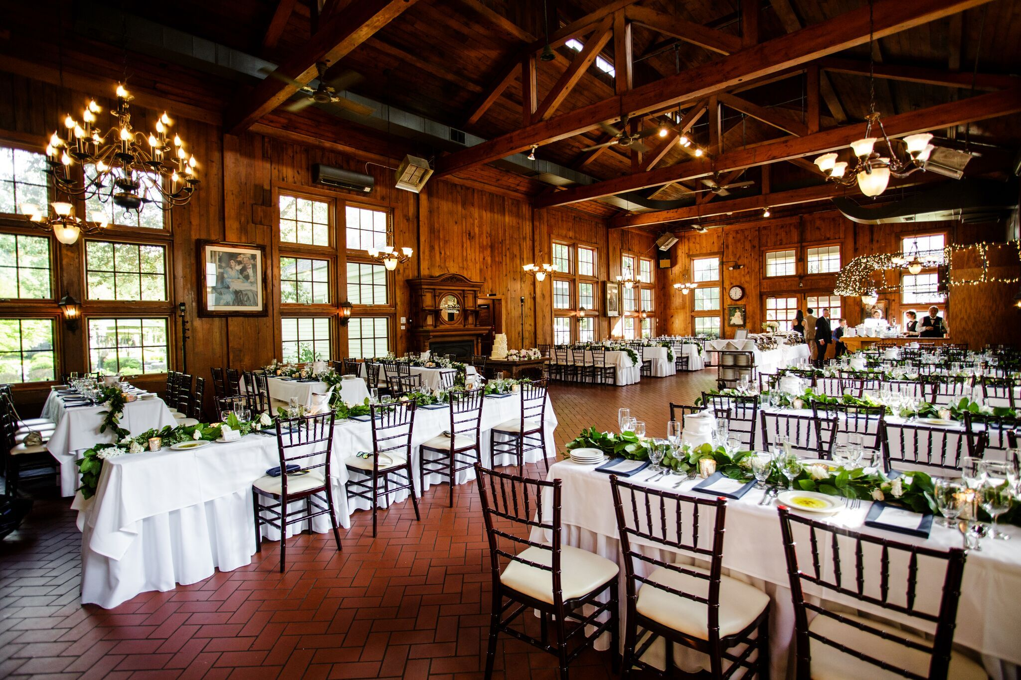 Historial Venue At Wellers Carriage House Saline Michigan So