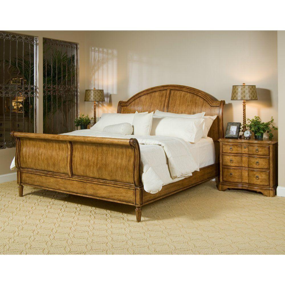 AmazonSmile A.R.T. Furniture Provenance Linen Upholstered