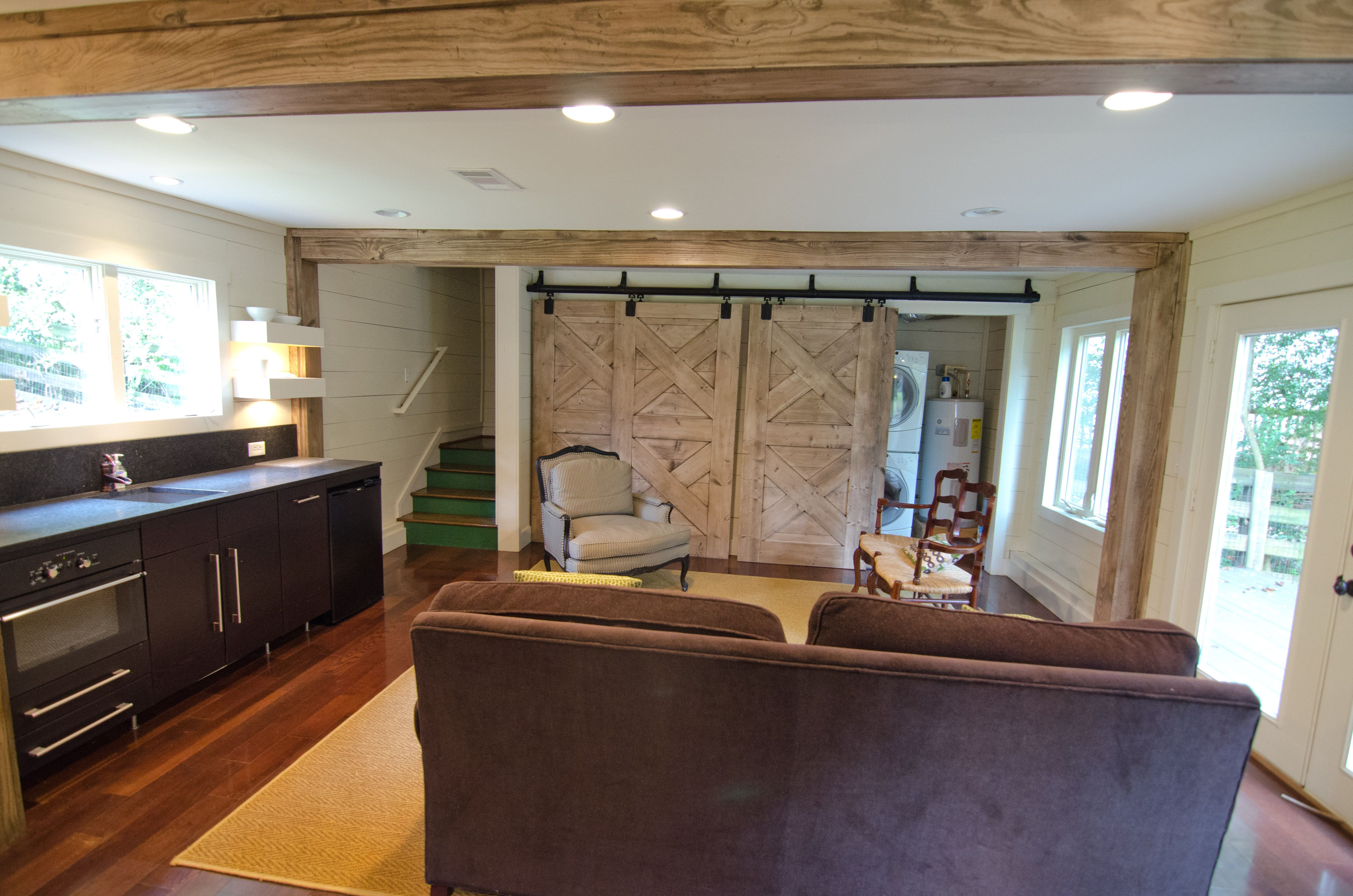lodge cabins pin rent luxury in elk big rental nc banner for nest eagles bear ca