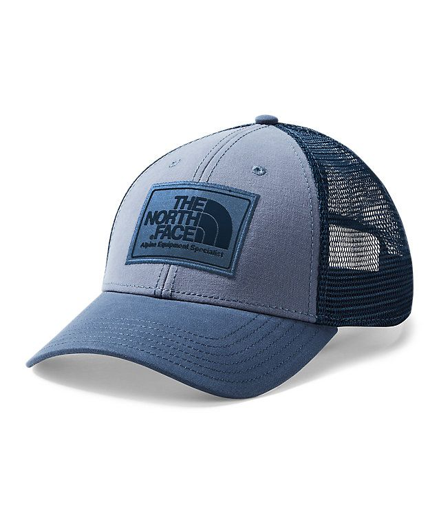 b83802e7ae0575 bigtruck Original Sublimated Hat Bali Blue Embossed   Trucker Hats   Hats,  Mens trucker hat, Photography series